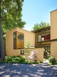 modern exterior paint colors for housesmodern color schemes ranch