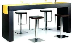 table console cuisine console cuisine ikea bar mange table console cuisine ikea