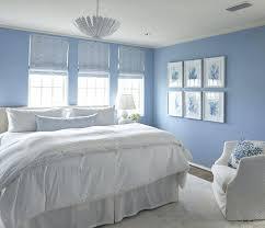 Light Blue Bedroom Ideas Blue Room Ideas Glassnyc Co