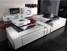 Sectional Sofas Ottawa Modern Sofas And Sectional Couches In Ottawa By La Vie Furniture