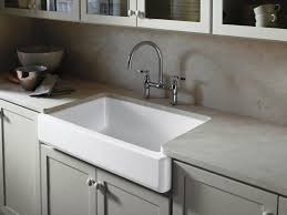 American Standard Kitchen Sink Sunshiny American Standard Stainless Steel Kitchen Sinks Zitzat