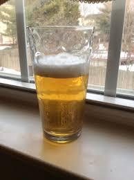 american light lager recipe recipe light american lager boy king brew haus