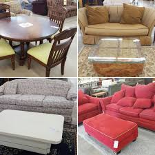 Express Furniture Warehouse Bronx Ny by Trosa Thrift Store 20 Photos U0026 15 Reviews Thrift Stores 3500
