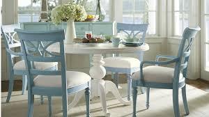 Stanley Furniture Bedroom Set by Furniture Design Ideas Stanley Furniture Coastal Living Cottage