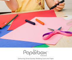Easter Decorations Next Day Delivery by 636 Best The Paperbox Wedding Stationery Images On Pinterest