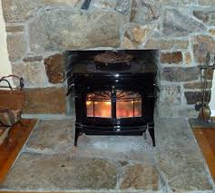 Fireplace Hearths For Sale by Wood Stoves And Fireplaces Hearth Design For Wood Pellet And