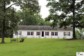 privacy policy puckett rents 1583 puckett lake rd for sale west monroe la trulia