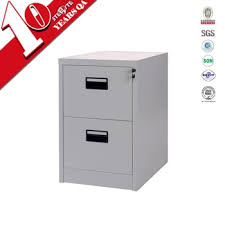 two drawer metal filing cabinet laptop 2 drawer purple metal file cabinet on table ckd mini two