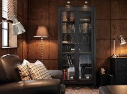 Schlafzimmer Planer Ikea Funvit Com Orientalisches Wohnzimmer