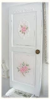 shabby chic doors want shabbychic shabby chic decor