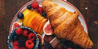 la cuisine du bonheur thermomix la cuisine du bonheur thermomix la cuisine du bonheur cuisine bio