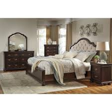 Traditional White Bedroom Furniture Off White Bedroom Furniture Sets Eo Furniture