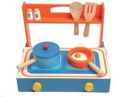 cuisine jouet bois mini cuisine en bois bois poterie