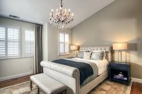 Lighting Fixtures For Bedroom Farmhouse Bedroom Light Fixtures Innovative Chandelier Bedroom