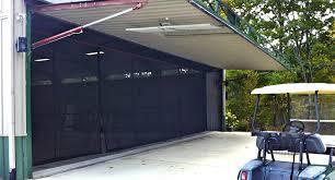 Garage Awning Kit Overhead Garage Door Price Home Interior Design