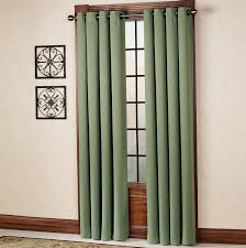 sage green curtains and drapes toile idolza