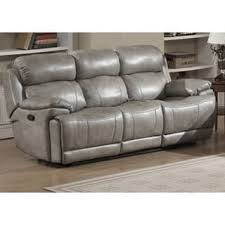 Recliners Sofa Recliner Sofas Couches For Less Overstock
