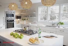 peinture lessivable cuisine peinture lessivable cuisine pour idees de deco de cuisine nouveau