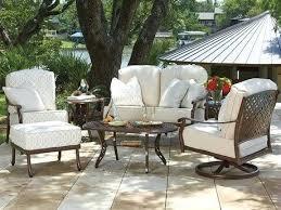 outdoor lounge furniture u2013 artrio info