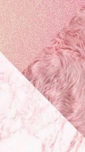 wallpaper iphone gold hd iphone x wallpaper rose gold glitter 2018 iphone wallpapers