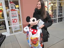 black friday disney store what u0027s your best find black friday shoppers share their deals with us
