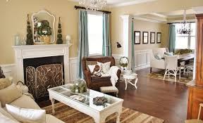ideas stupendous farmhouse chic living room furniture awesome