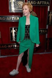 Carol Burnett Scarlett O Hara Costume by Carol Burnett Curtain Dress Savae Org
