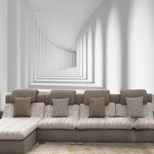 livingroom wallpaper best 25 photo wallpaper ideas on room wallpaper price