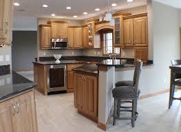 la cuisine des desperate cuisine la cuisine des desperate avec marron couleur la
