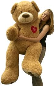big teddy for s day 50 teddy pictures for valentines day 2018 hug2love