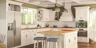 what are the most popular kitchen cabinet colors kitchen cabinet paint colors 2020 most popular cabines