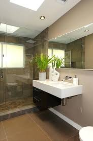 bathroom design software mac jeff lewis bathroom bathroom bathroom design software for mac