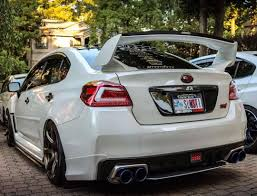 fucking lowered and blowered luxury cars pinterest subaru