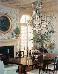 Dining Room Interior Design Ideas 85 Best Dining Room Decorating Ideas And Pictures