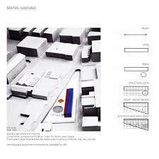 Juice Bar Floor Plan Ba Hons Architecture U2013 Saskiafurmanarchitecture