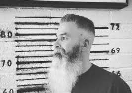gents haircut bristol beard archives american barber