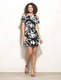 dresses maxi lace dresses size 2 16 dressbarn