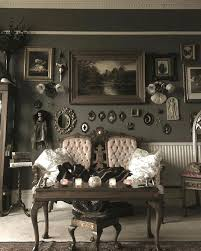 steunk home decor ideas this is steam punk decor pictures steunk bedroom decorating