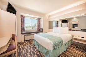 Comfort Inn Claremore Ok Microtel Inn Claremore Ok Booking Com