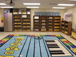 Music Decorations For Home Music Rugs For Home Music At Bert Raney Elementary Pictures Of
