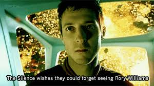 Rory Meme - rory williams facts set phasers to lol sci fi fantasy