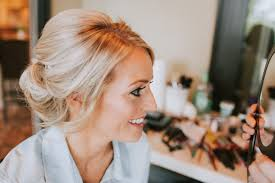how to do the country chic hairstyle from covet fashion ehow gabe miranda country chic wedding rockingj