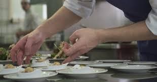 coefficient bac pro cuisine bac pro cuisine epmt epmt