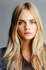 10 best cara delevingne images on pinterest beautiful people