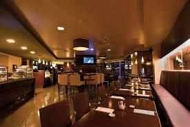 Coffee Shop Interior Design Ideas Luxury Coffee Shop Interior Design Inspiration Nytexas