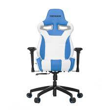 Emperor Computer Chair Gaming Chairs For Pc Good Top Gamer Pc Racing Gaming Chair With