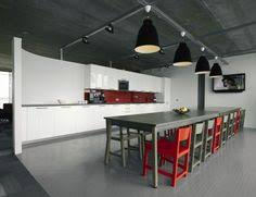 office kitchen furniture office kitchen tables endearing for your home designing