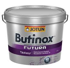 butinox 3 colours discount wood care from the paint shed
