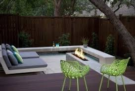 Limestone Patios Concrete Patio Benches Foter