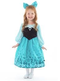 princess dresses view all princess dresses page 1 mom